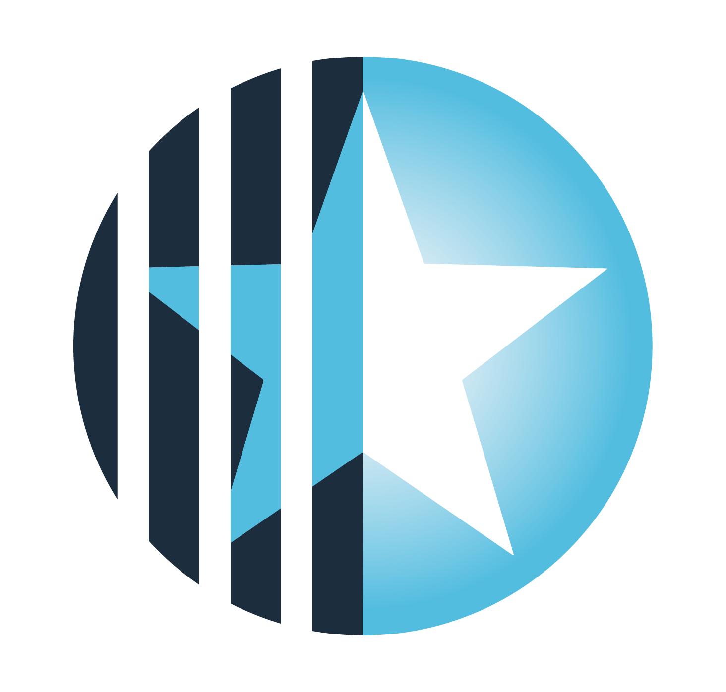 ITX-logo-02.png
