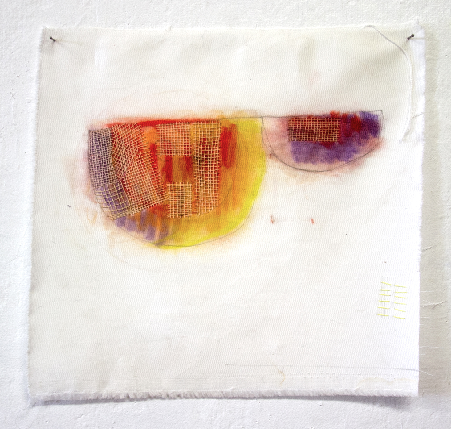 Untitled (2), 2014