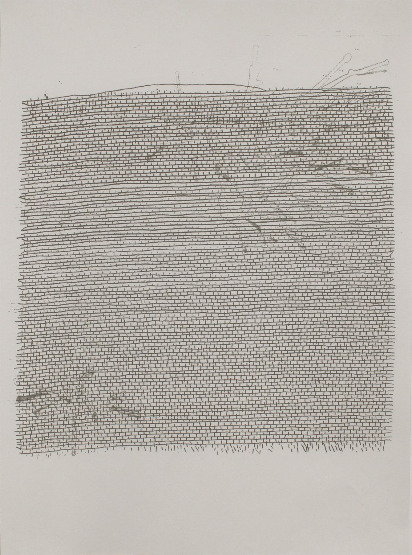 grid 2, 2015