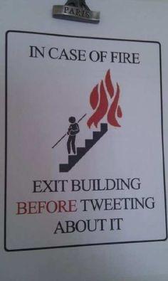 tweet fire.jpg