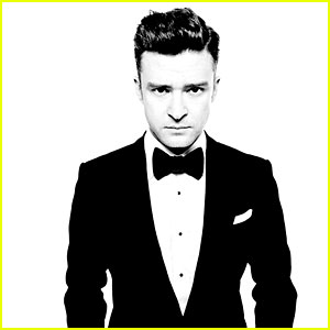 Why do I love this picture so much? When did I become the biggest JT fangirl??!