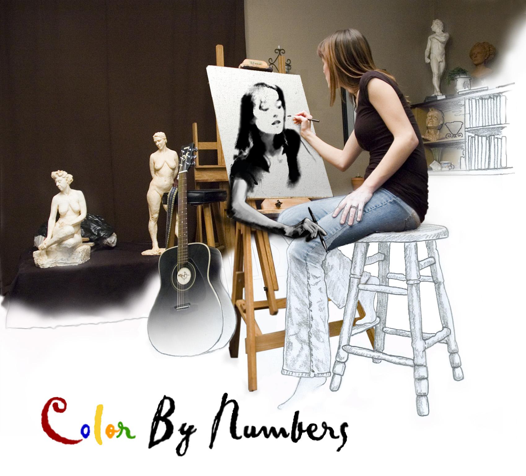ColorbyNumbersplainNoText1.jpg