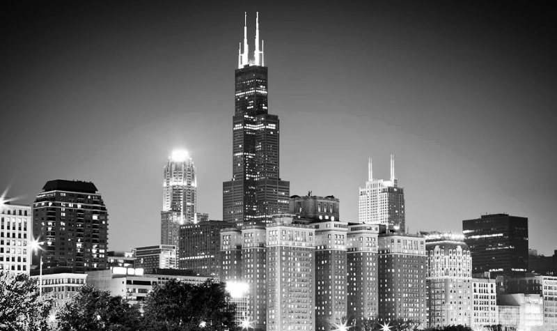 tumblr_static_chicago-night-skyline-in-black-and-white-paul-velgos.jpg