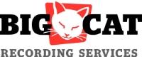 logo_BigCat_Rec_Color.jpg