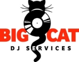 logo_BigCat_DJ_Color.jpg