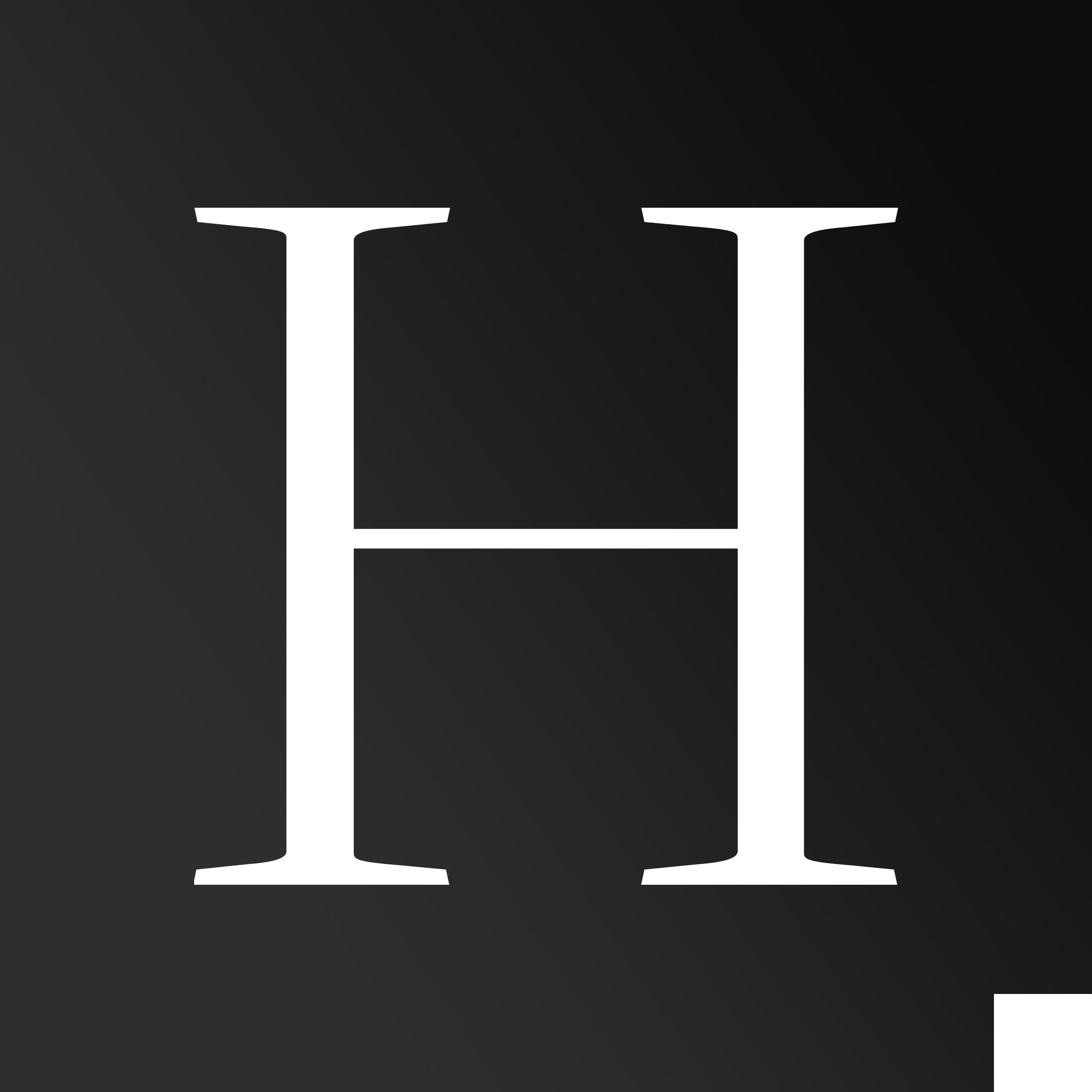 HARVEST H.png