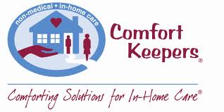 Comfort Keepers logo.png