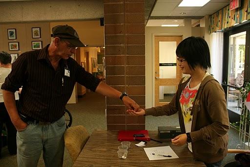Vista Ed Lin - roy & Miranda.JPG
