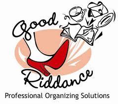 good rid logo.png