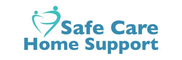 SCHS New Logo GS.jpg