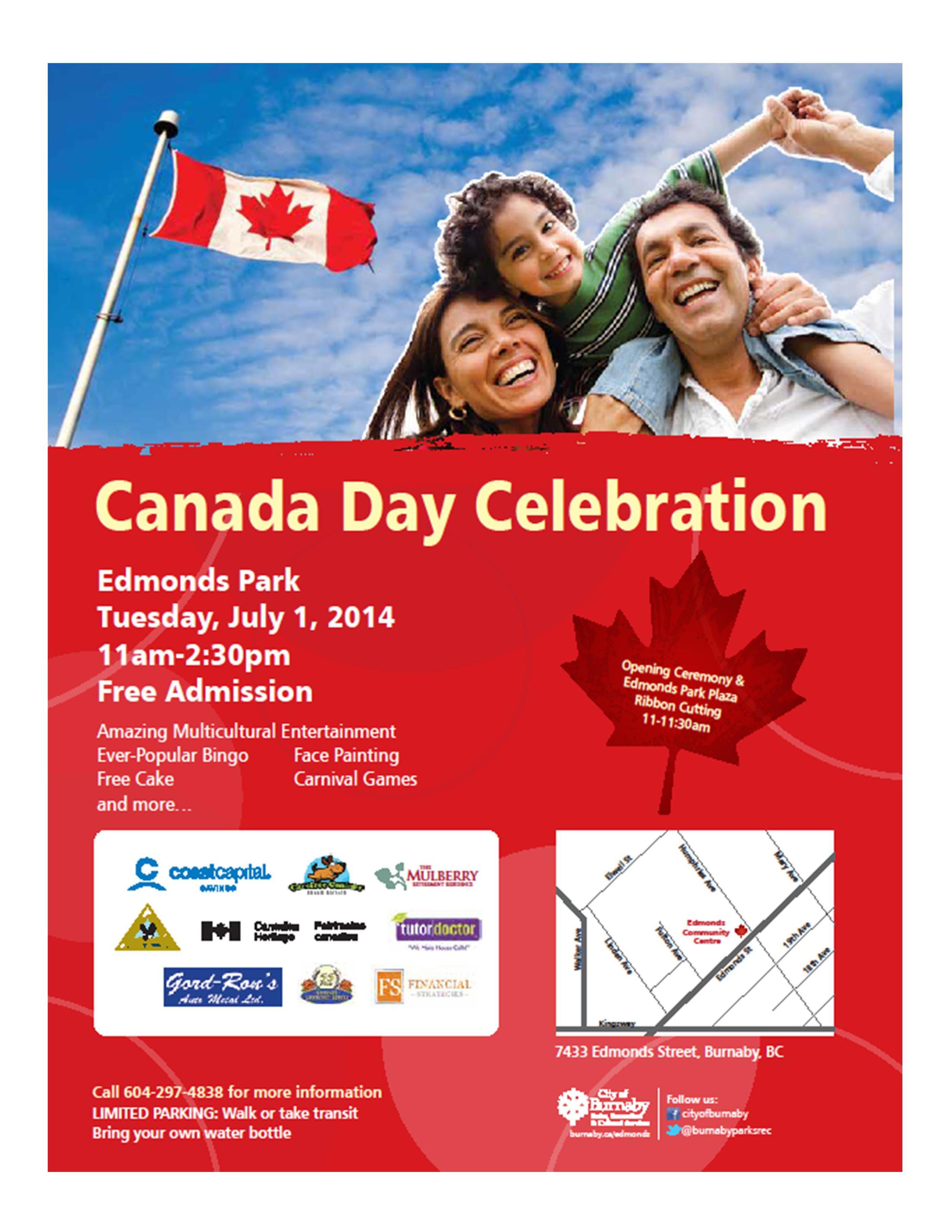 Canada Day jpeg.jpg