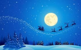 Christmas pic 1.jpg