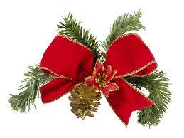 Christmas pic 2.jpg