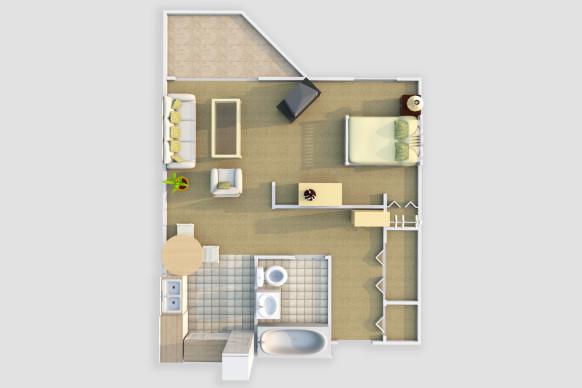 Harmony Court Estate Studio Suite - The Edmonds.jpg