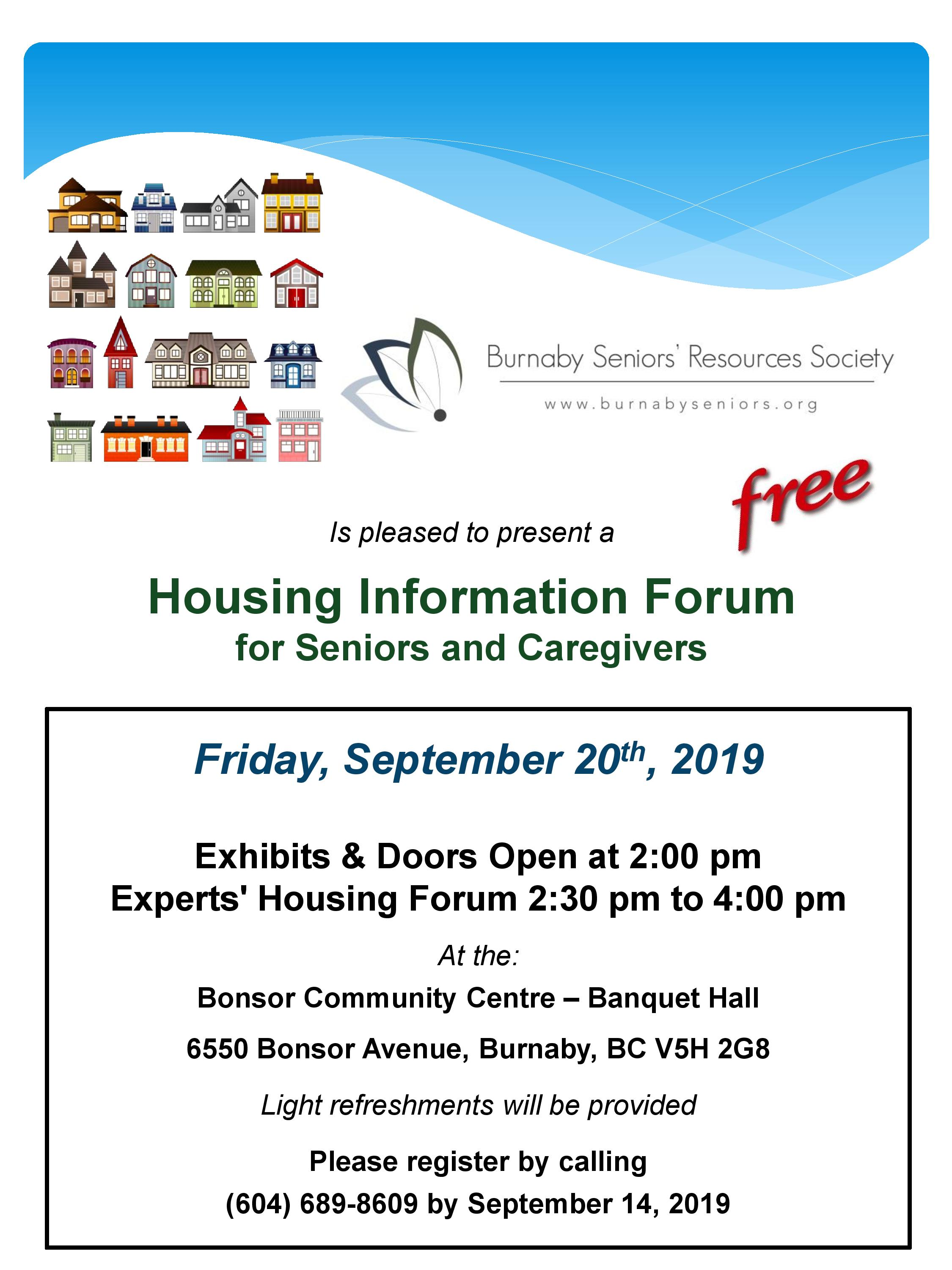 Housing Forum Poster 20Sep2019-page-001.jpg