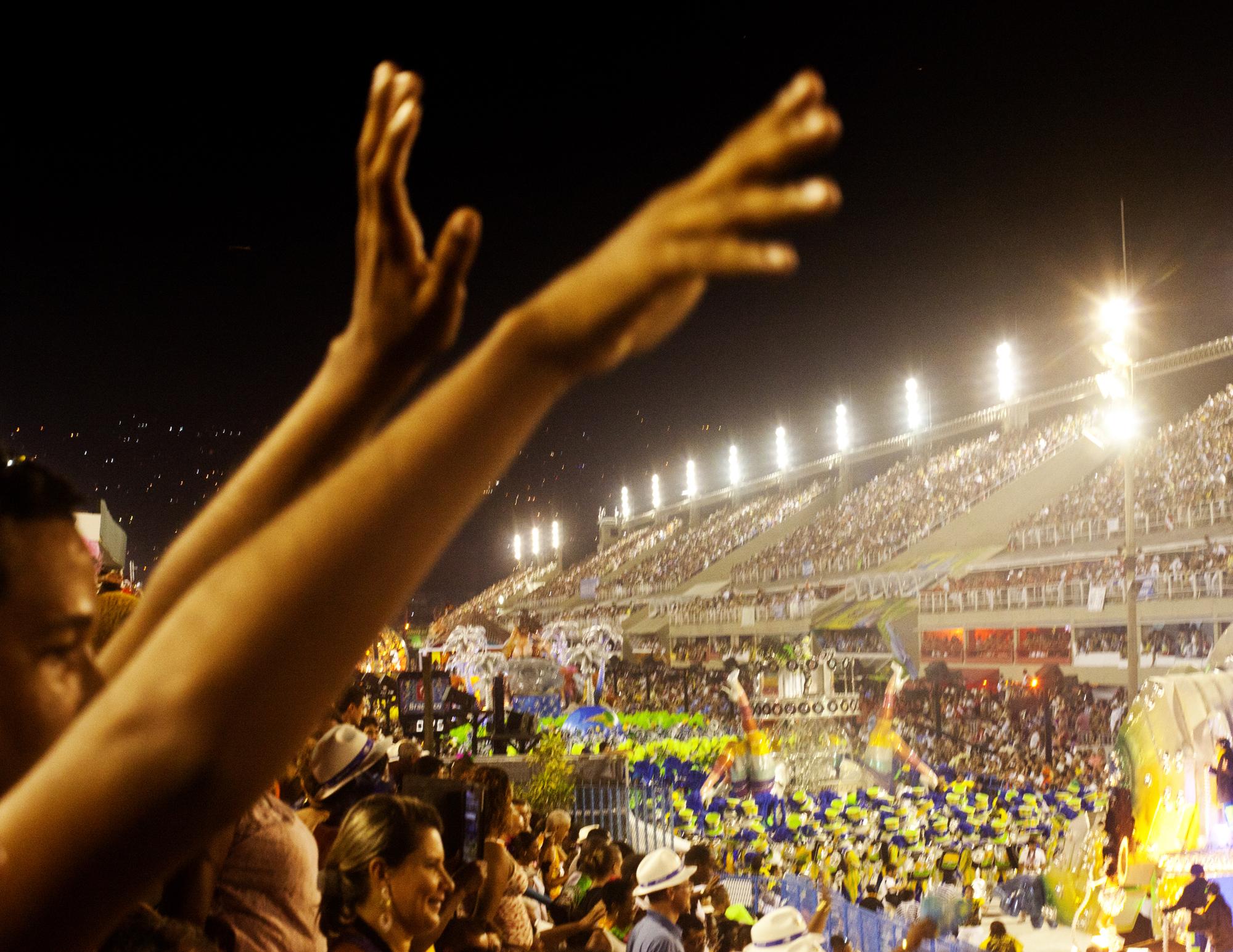 samba11.jpg