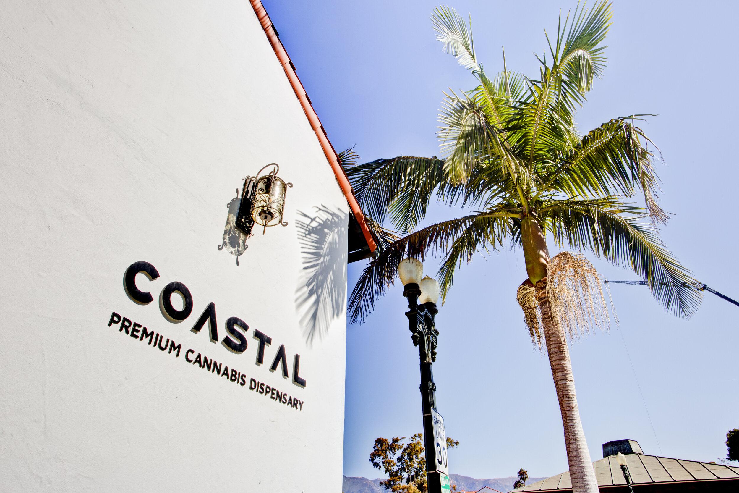 COASTAL_29.jpg