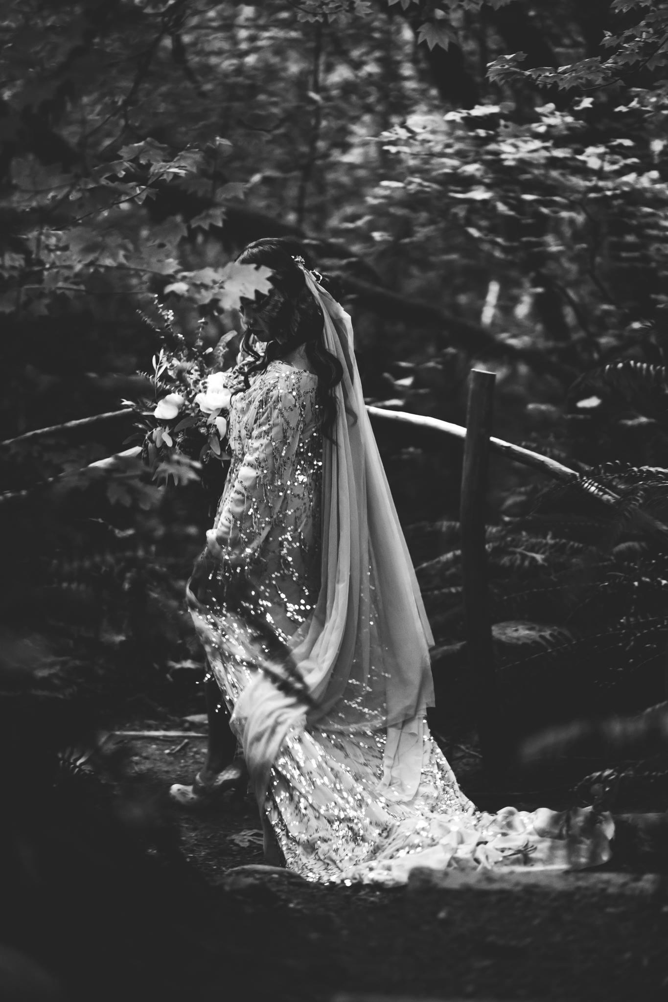 DannieMelissaWit_AbeillePhotography_Coleman-42.jpg