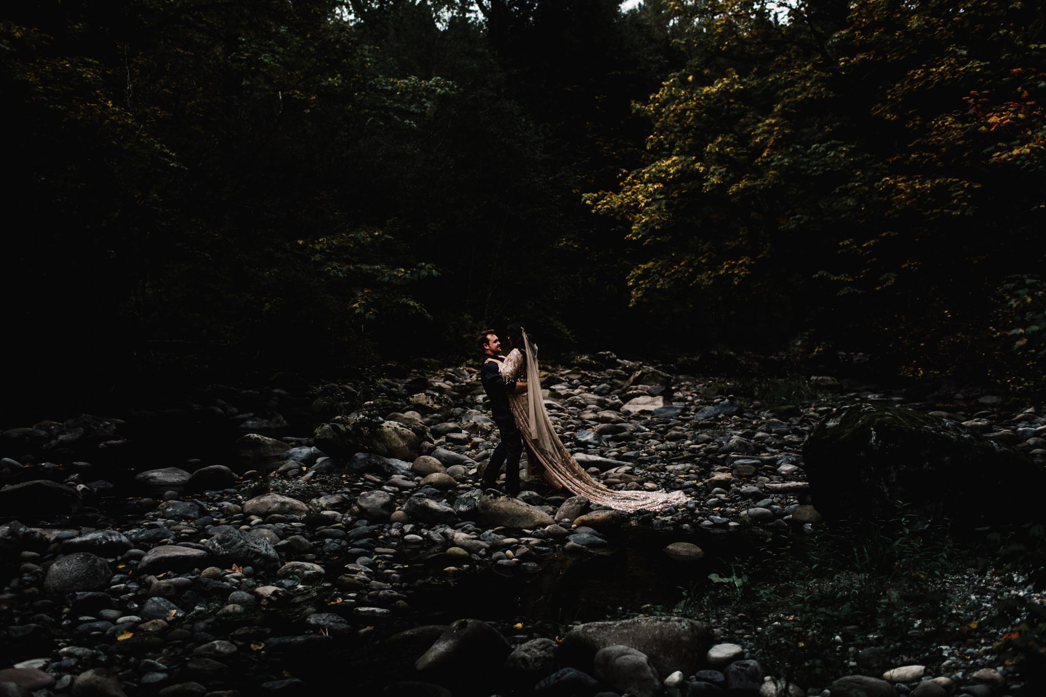 DannieMelissaWit_AbeillePhotography_Coleman-84.jpg