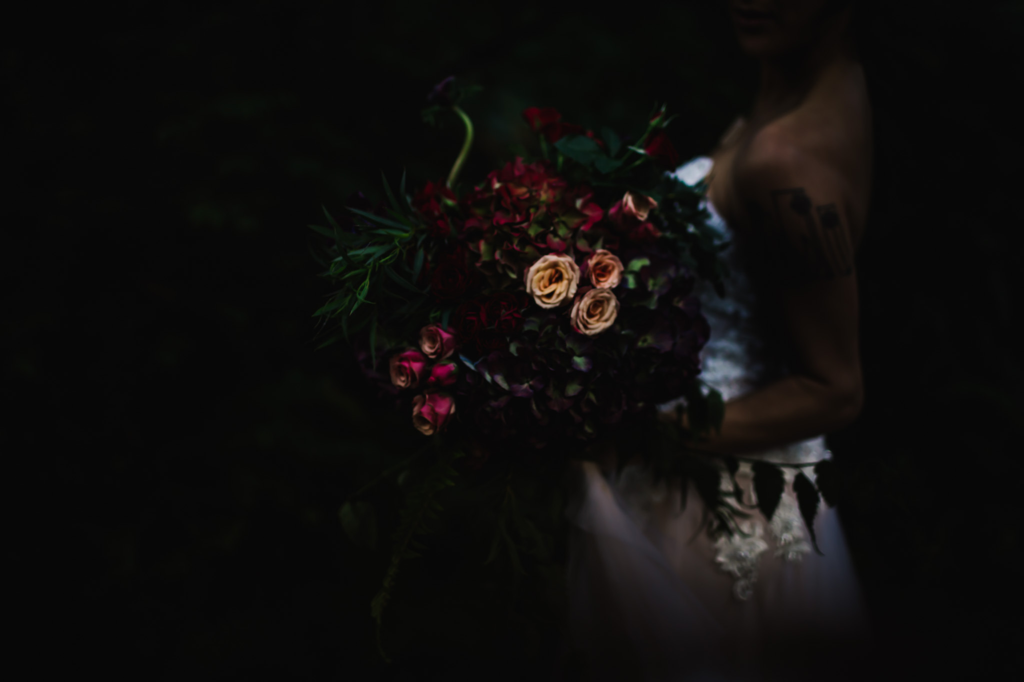 DannieMelissaWit_AbeillePhotography.com_BARE_Bridal_COLLABORATION-68.jpg