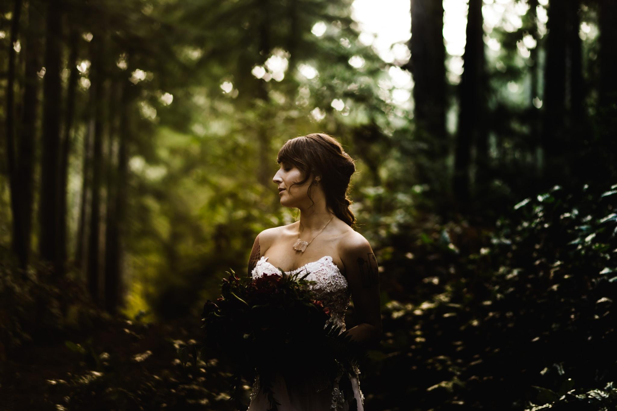 DannieMelissaWit_AbeillePhotography.com_BARE_Bridal_COLLABORATION-74.jpg
