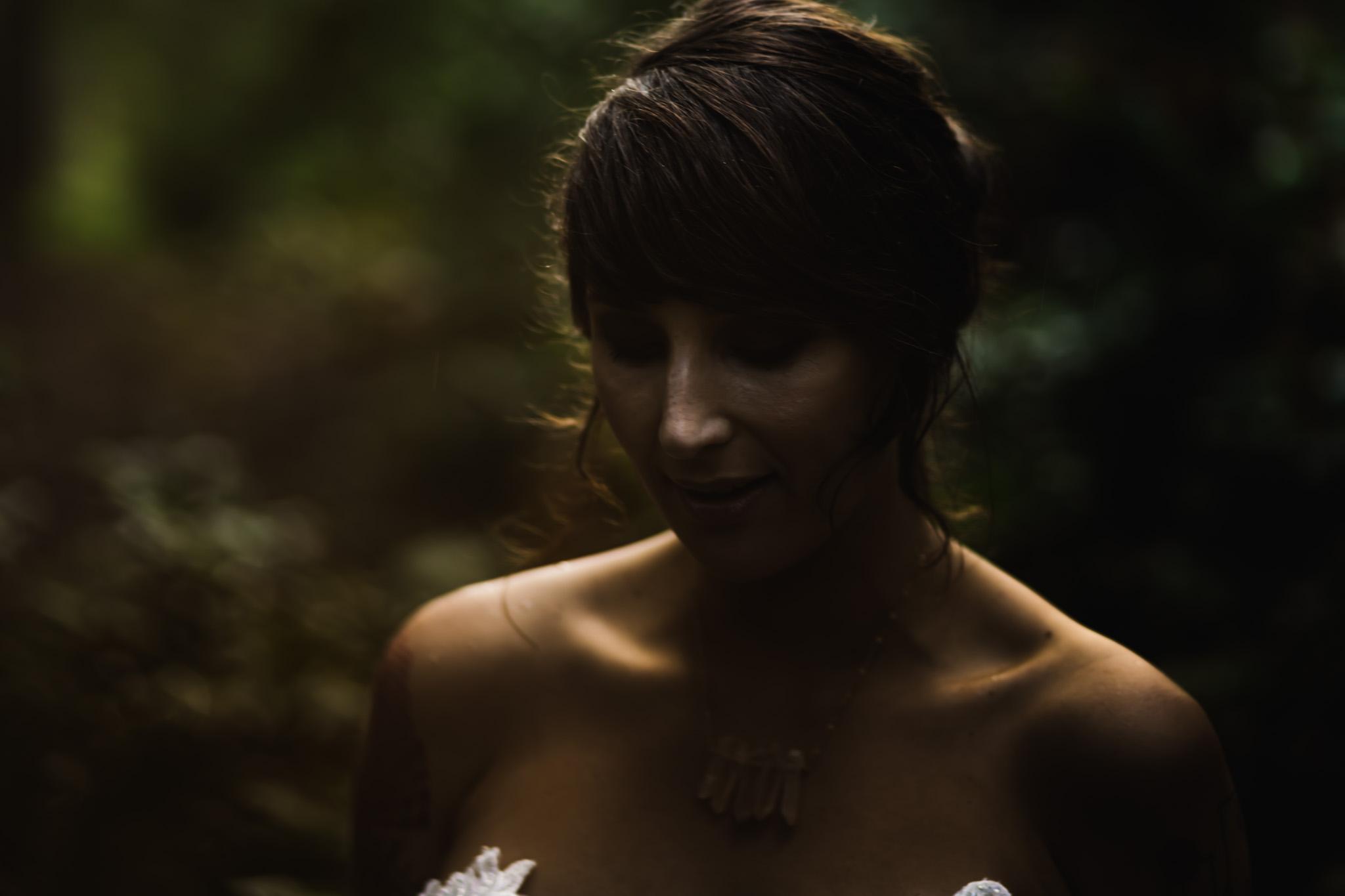 DannieMelissaWit_AbeillePhotography.com_BARE_Bridal_COLLABORATION-79.jpg