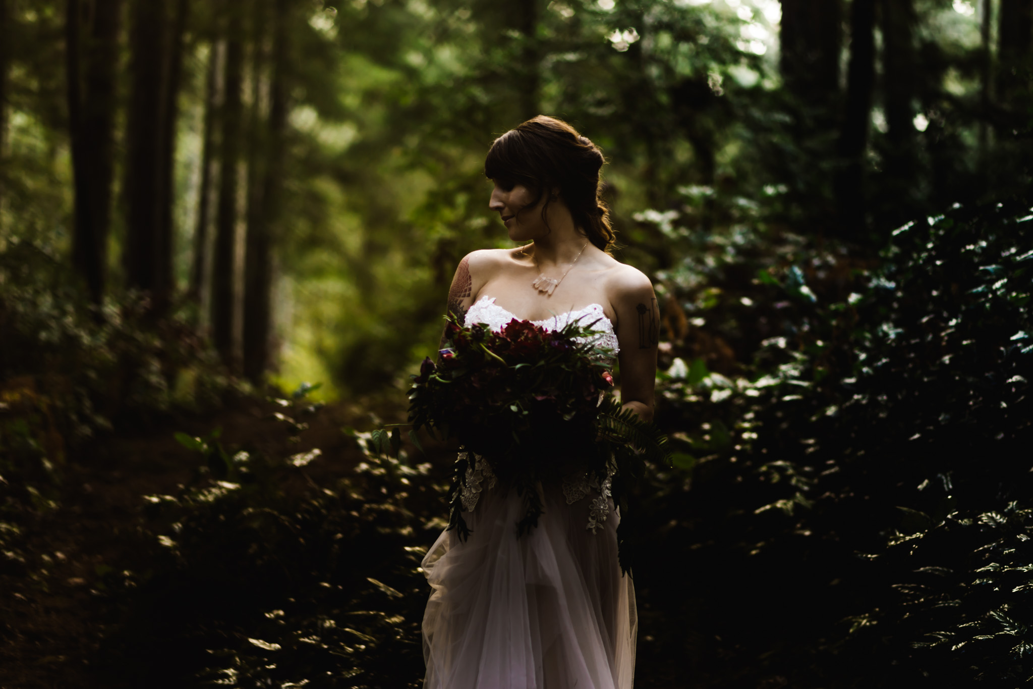 DannieMelissaWit_AbeillePhotography.com_BARE_Bridal_COLLABORATION-75.jpg