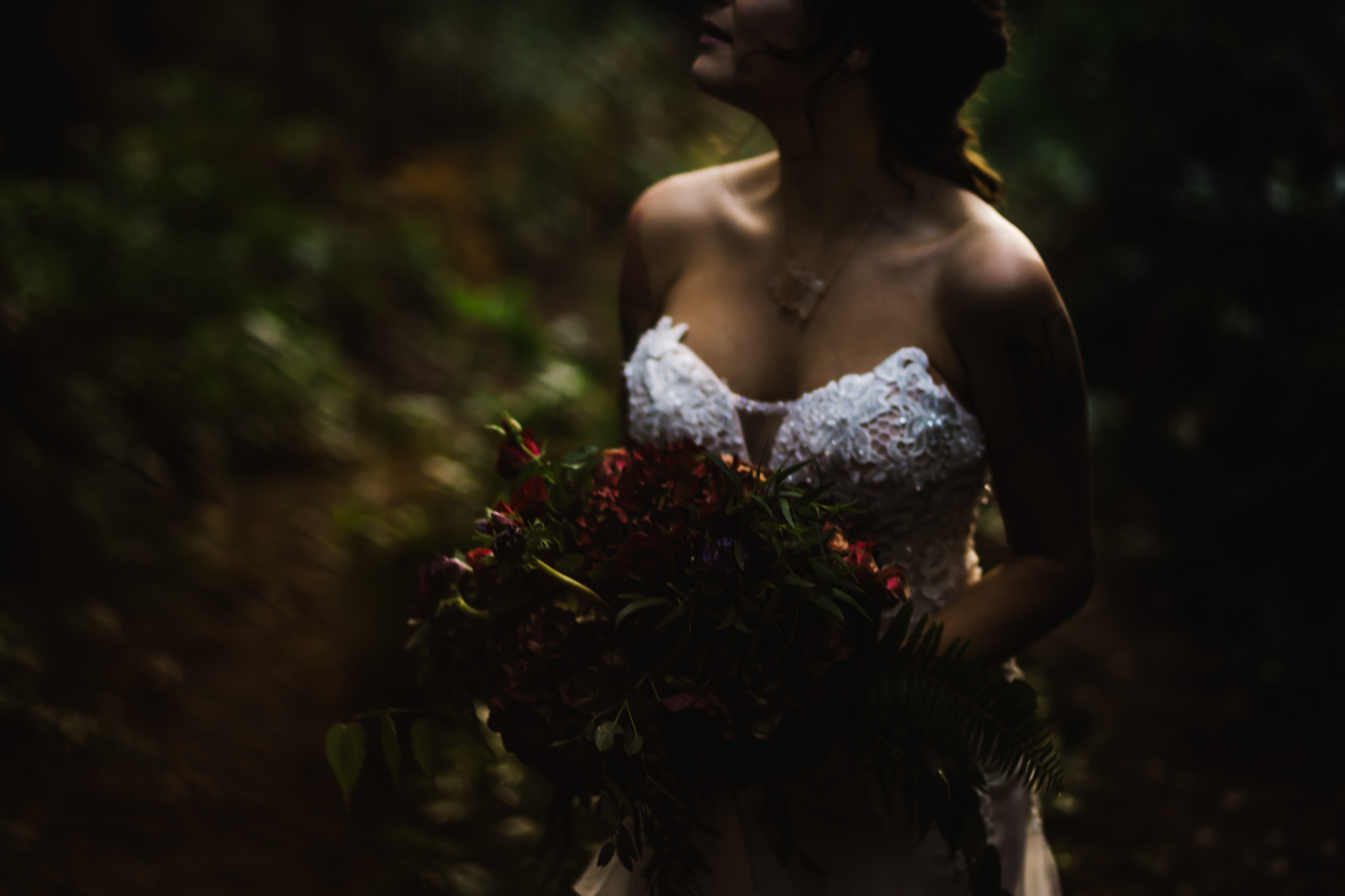 DannieMelissaWit_AbeillePhotography.com_BARE_Bridal_COLLABORATION-80.jpg