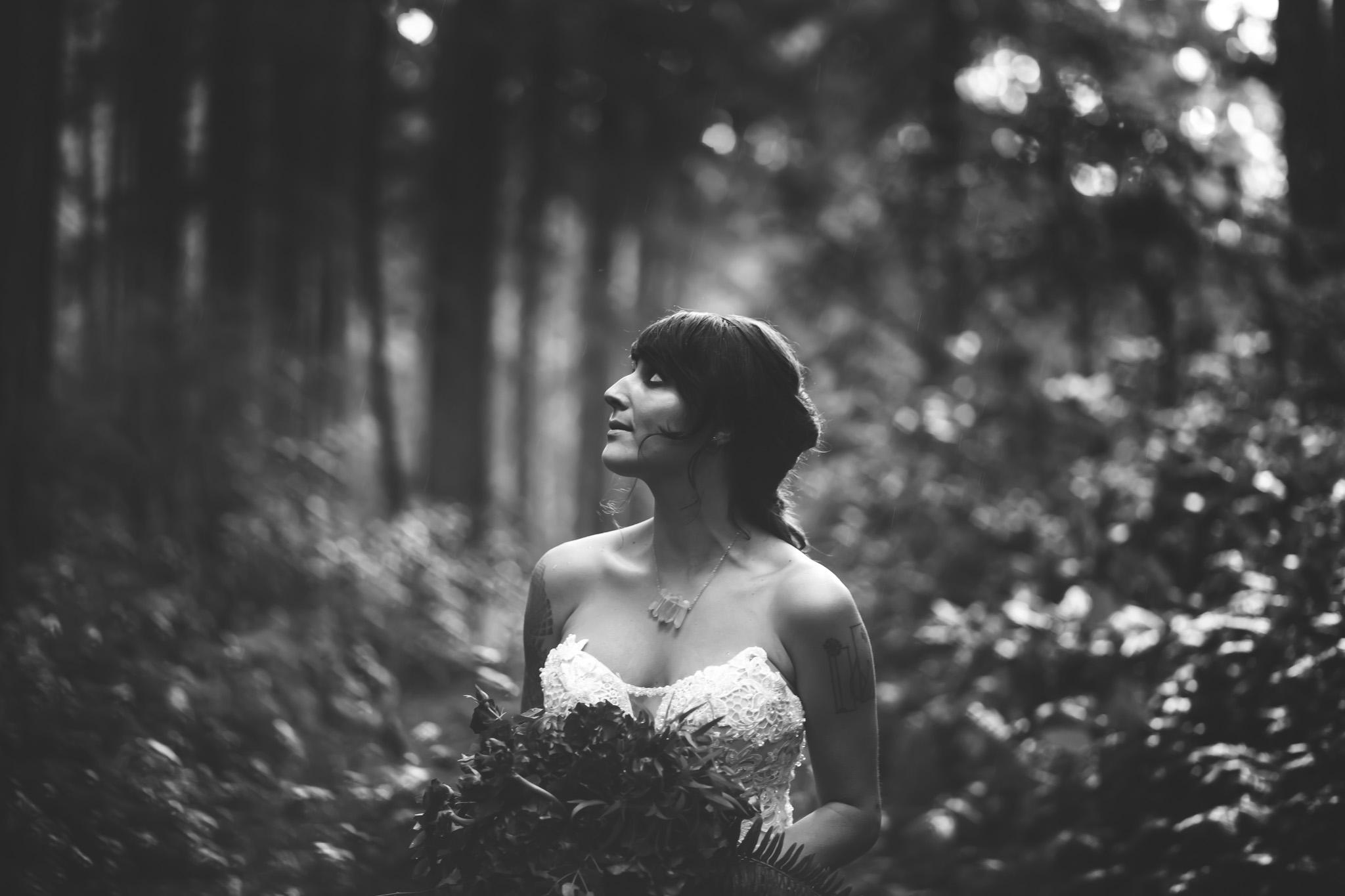 DannieMelissaWit_AbeillePhotography.com_BARE_Bridal_COLLABORATION-82.jpg