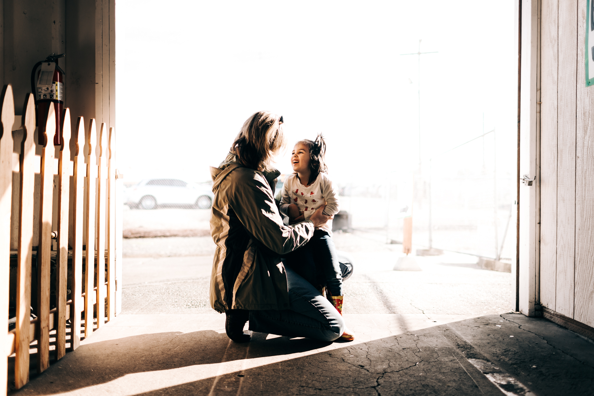 DannieMelissaWit_AbeillePhotography.com_Bestof2015-4.jpg