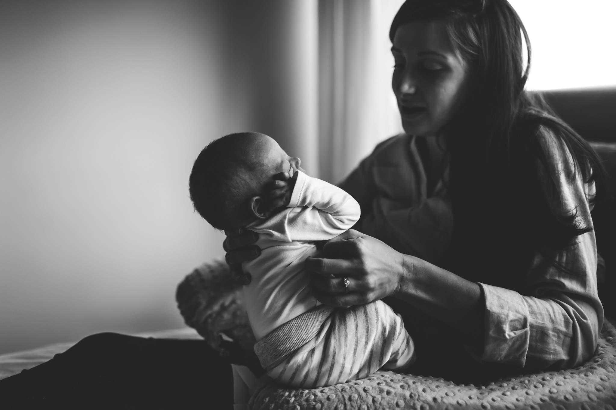 DannieMelissaWit_AbeillePhotography.com_Newborn_Lifestyle_Photography-29.jpg