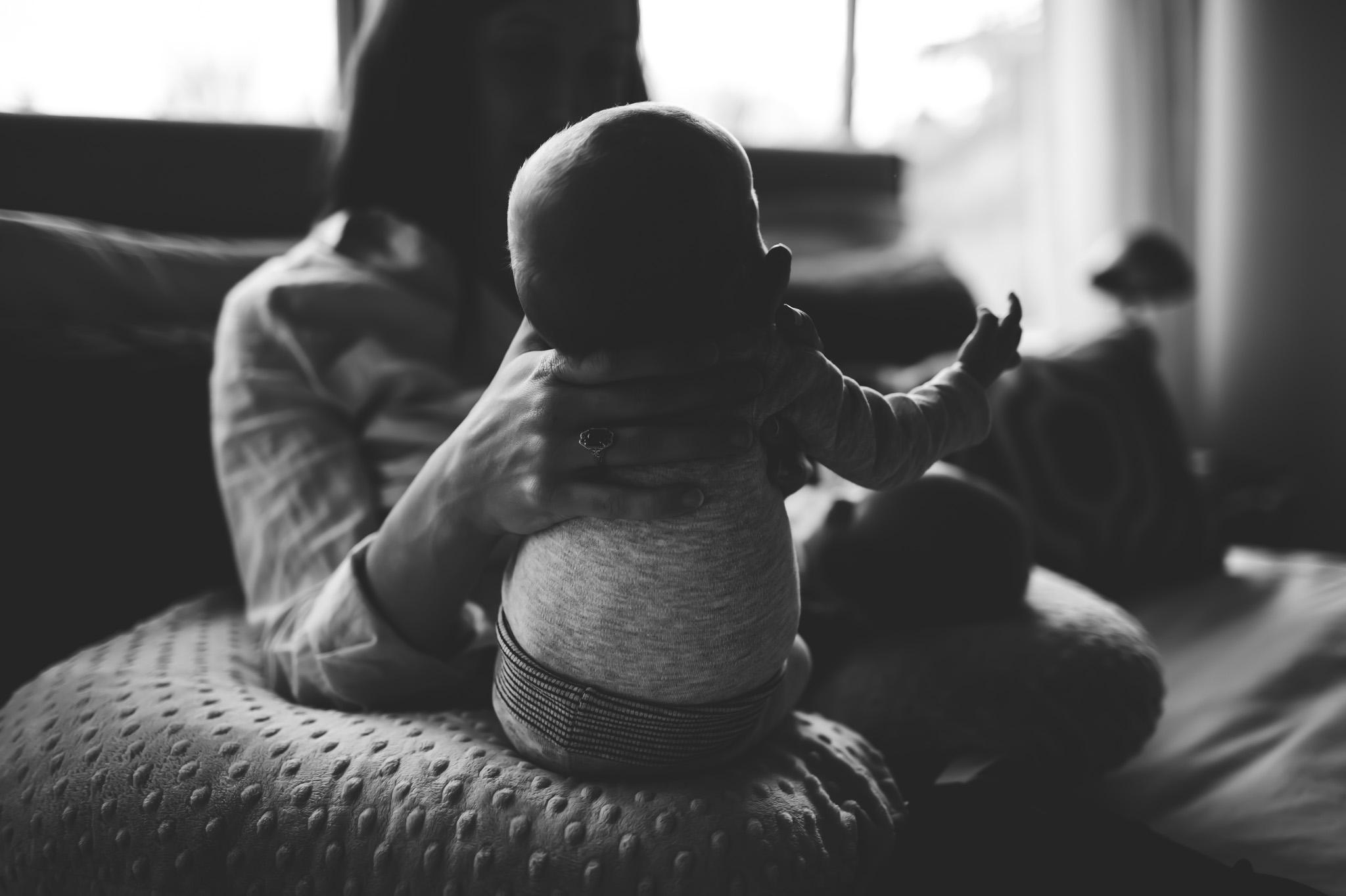 DannieMelissaWit_AbeillePhotography.com_Newborn_Lifestyle_Photography-35.jpg
