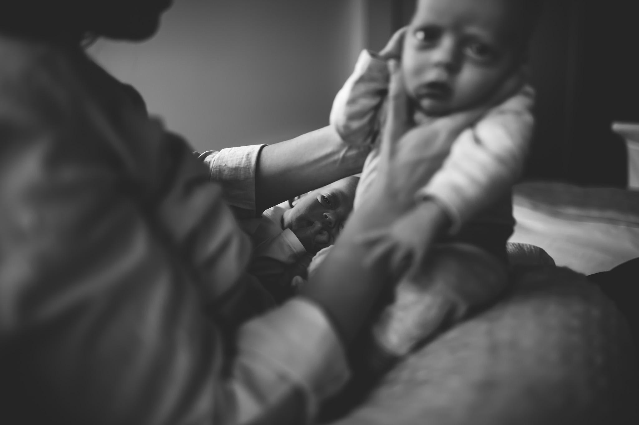 DannieMelissaWit_AbeillePhotography.com_Newborn_Lifestyle_Photography-37.jpg