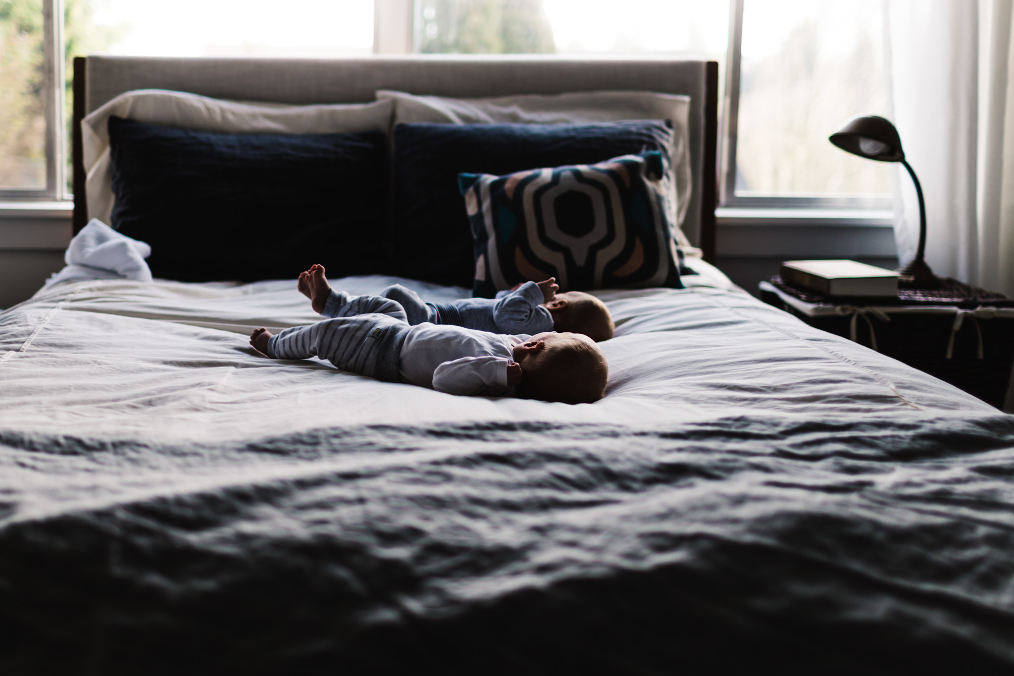 DannieMelissaWit_AbeillePhotography.com_Newborn_Lifestyle_Photography-44.jpg