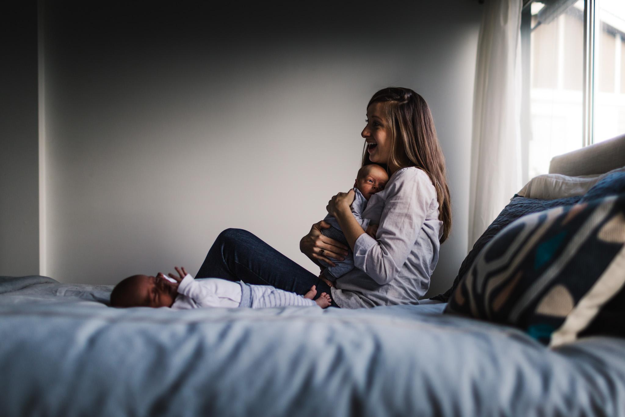 DannieMelissaWit_AbeillePhotography.com_Newborn_Lifestyle_Photography-51.jpg