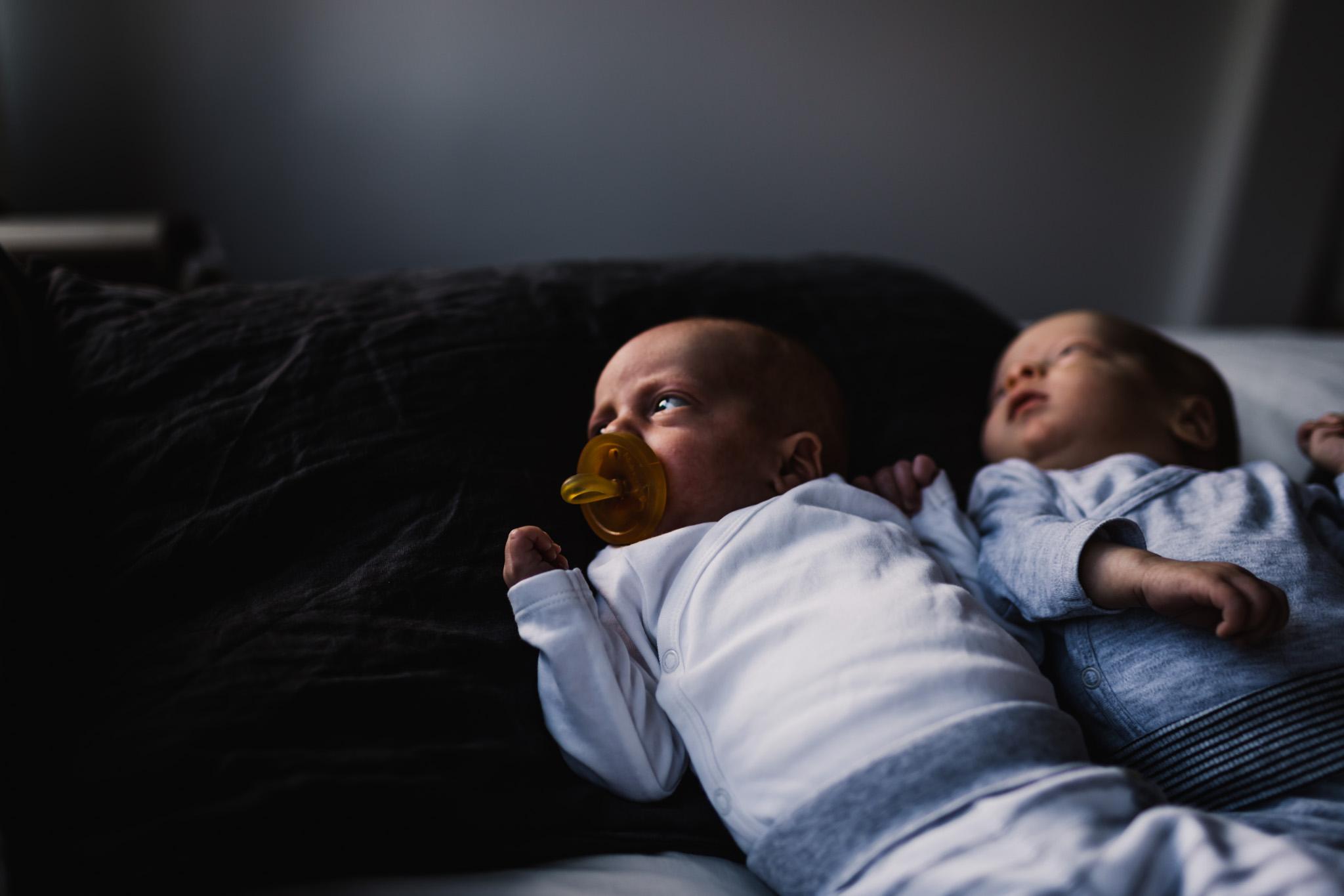 DannieMelissaWit_AbeillePhotography.com_Newborn_Lifestyle_Photography-94.jpg