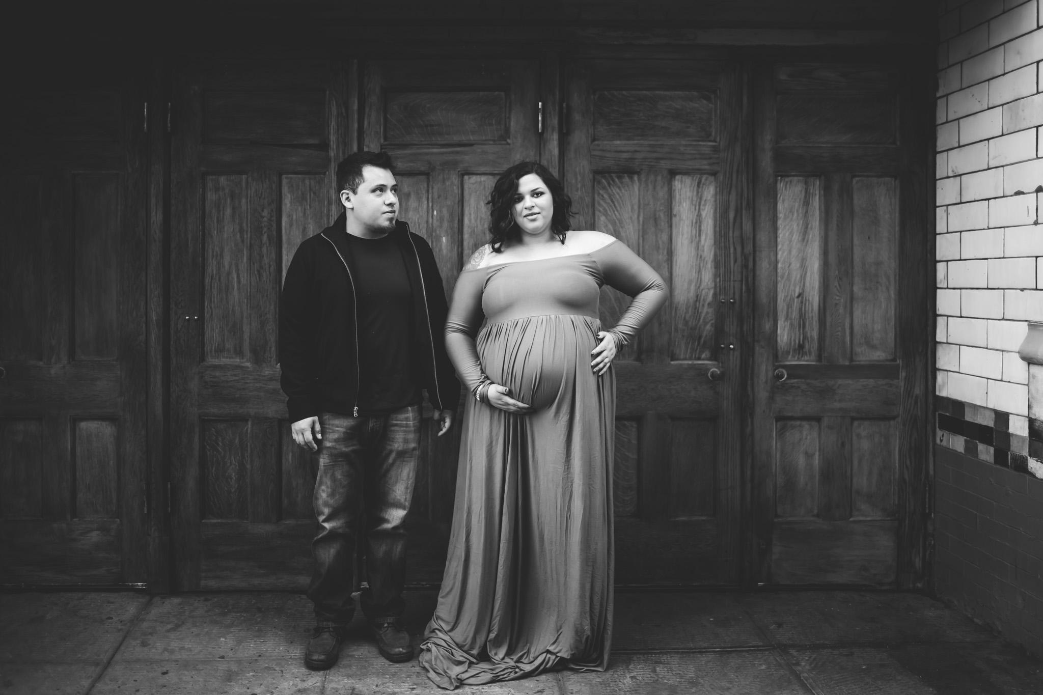 DannieMelissaWit_AbeillePhotography.com_Newborn_Maternity_Lifestyle_Photographer_Zari-31.jpg