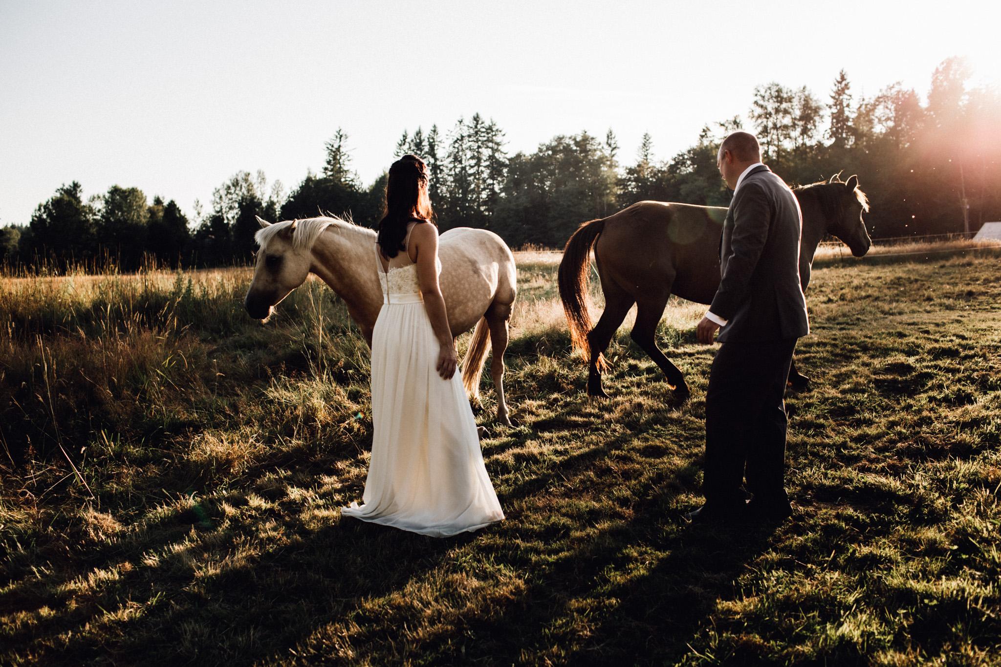 DannieMelissaWit_abeillephotography.com_mcinnis-153.jpg