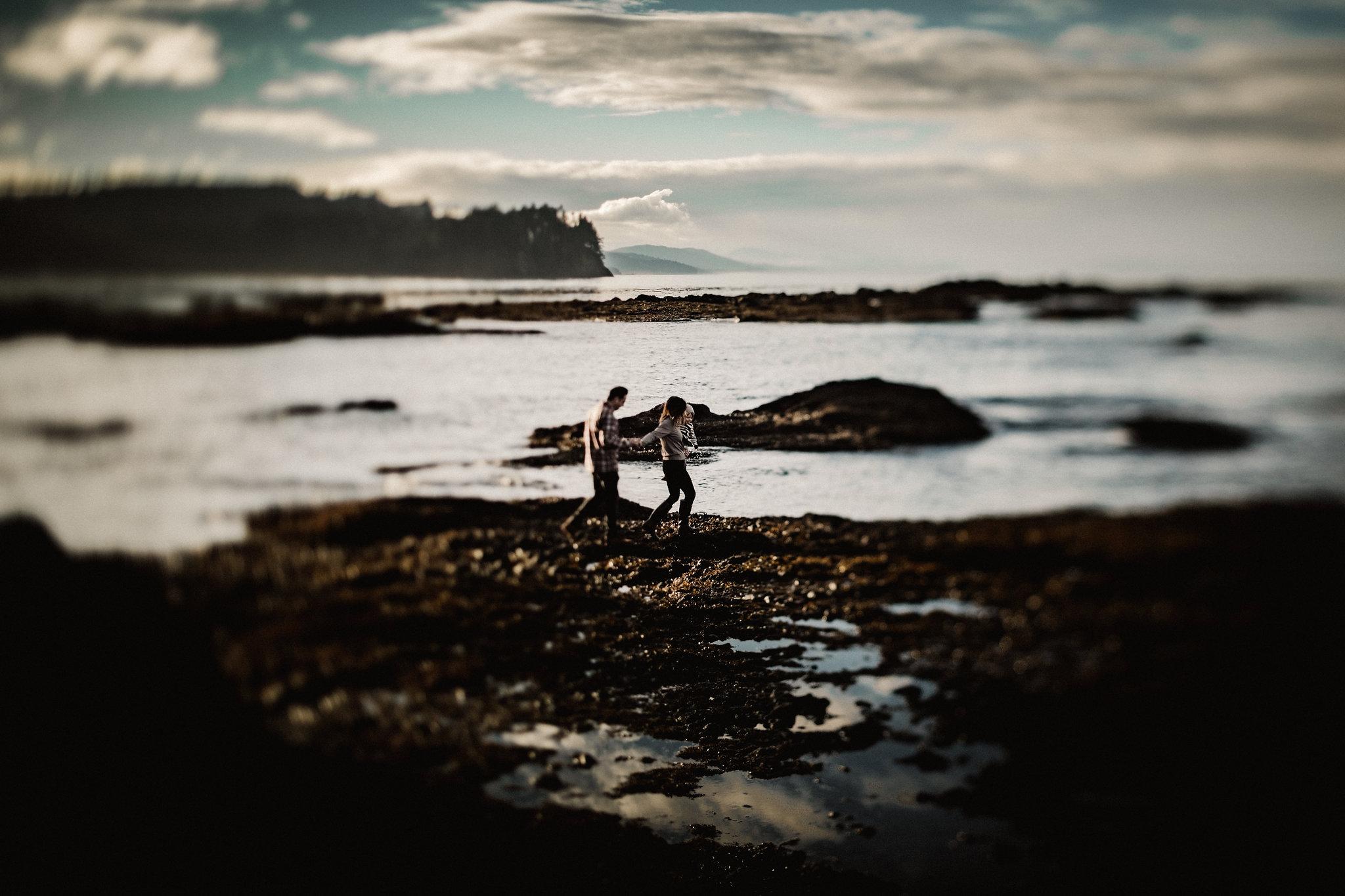 DannieMelissaWit_abeillephotography.com-175.jpg