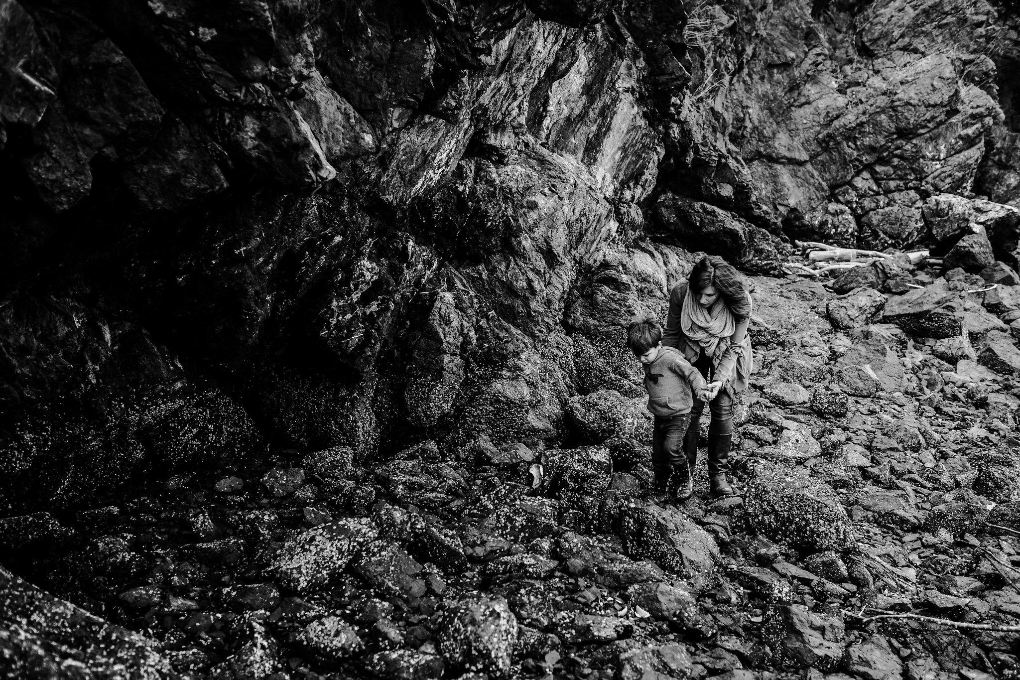 DannieMelissaWit_abeillephotography.com-4121.jpg