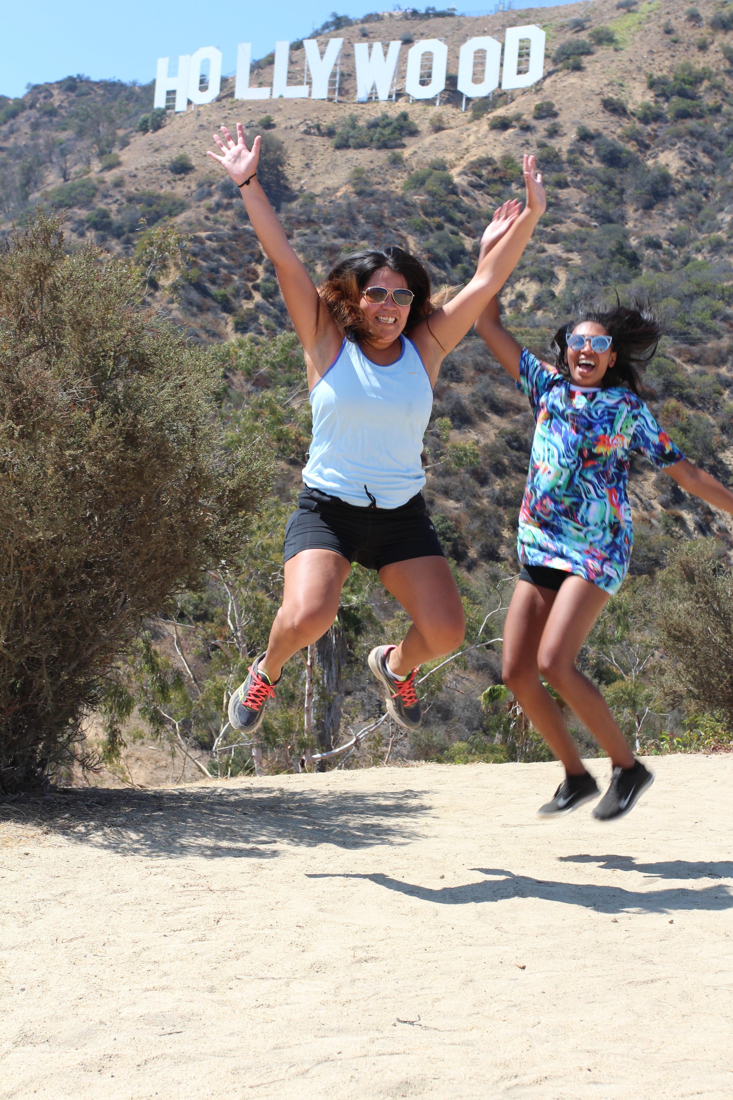 kibsta-los-angeles-blog-her-2016-kim-kardashian-west