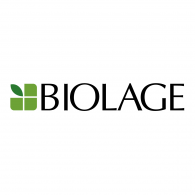 biolage.png