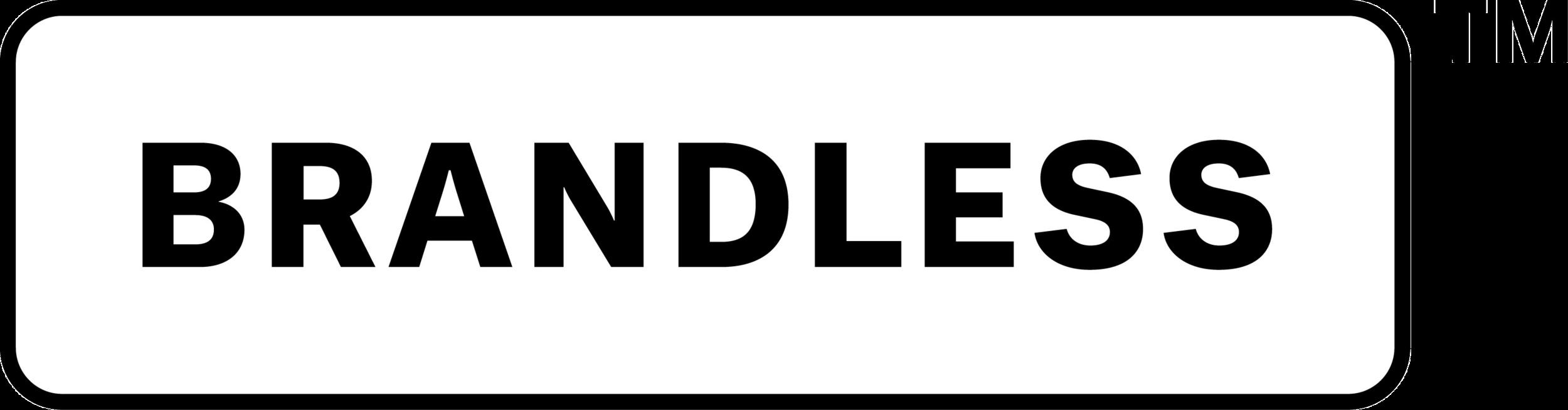 Brandless_logo.png