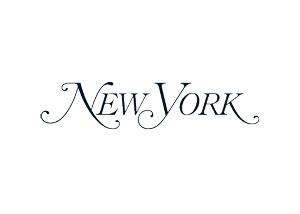 nymag.png