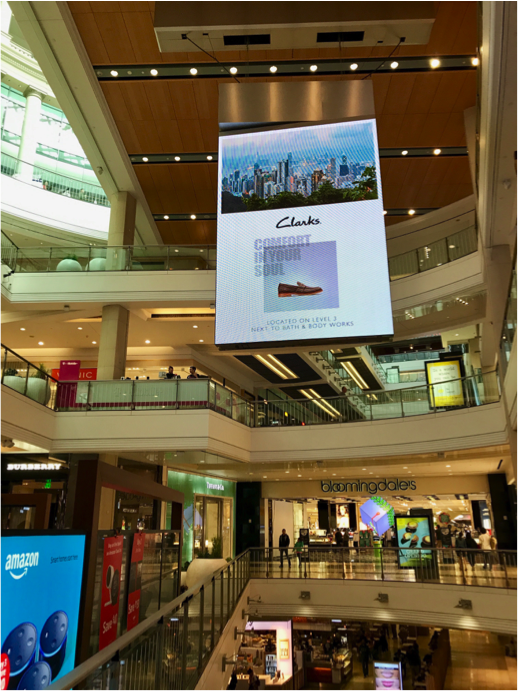 Mall DOOH1.png