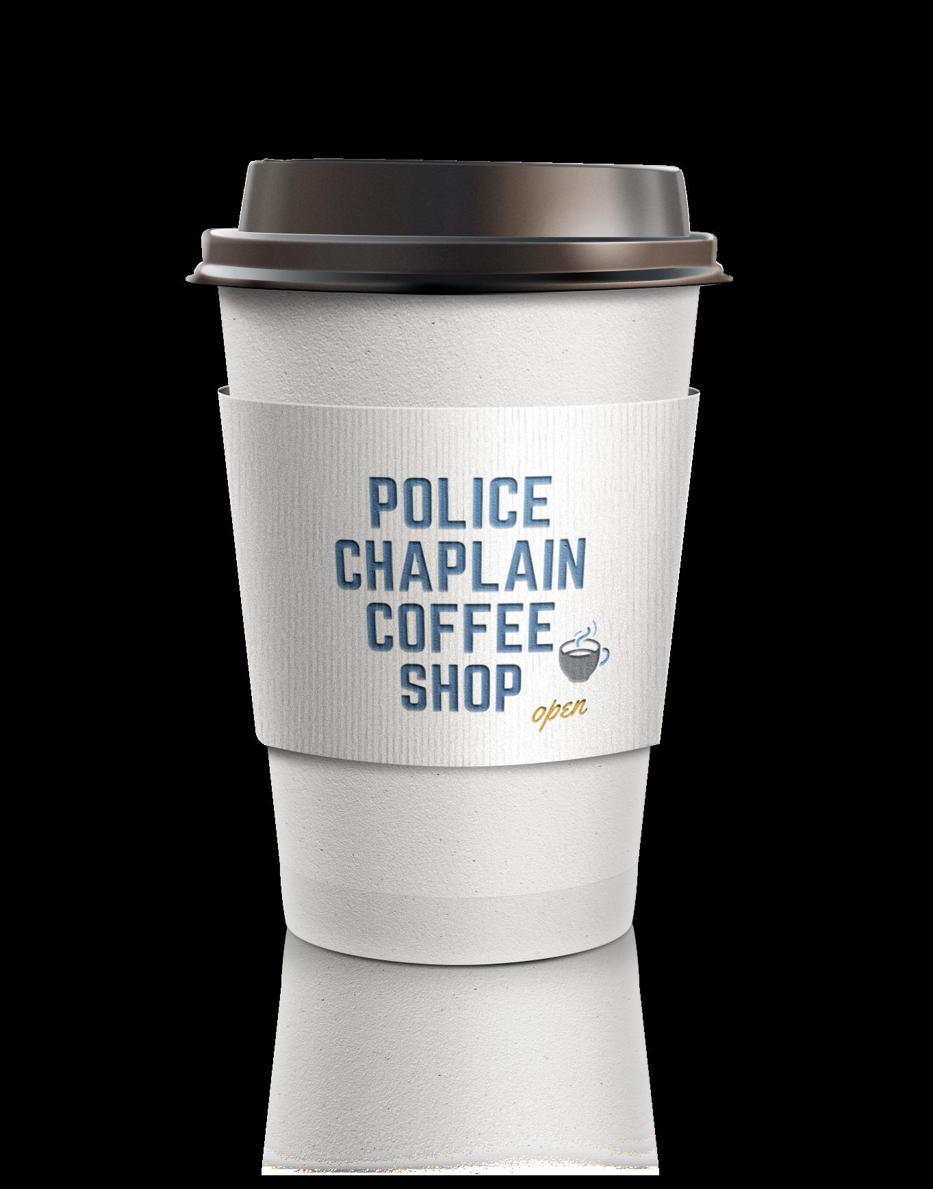 Paper-Hot-Cup-Mockup.png