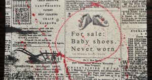 baby-shoes-never-worn-300x159.jpg