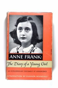 Anne-Frank-Diary-199x300.jpg