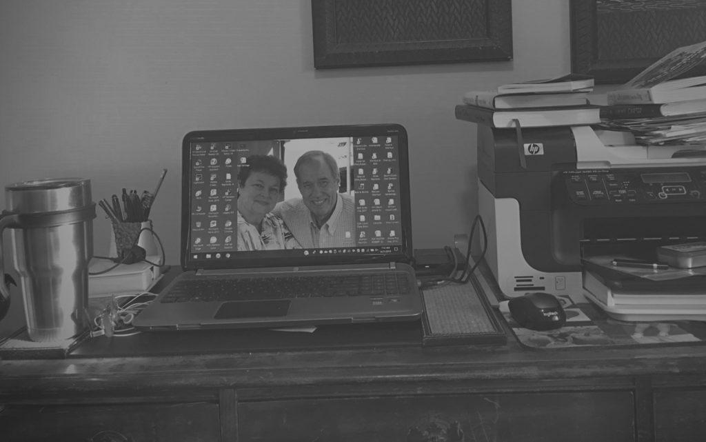 workstation-1-1024x641.jpg