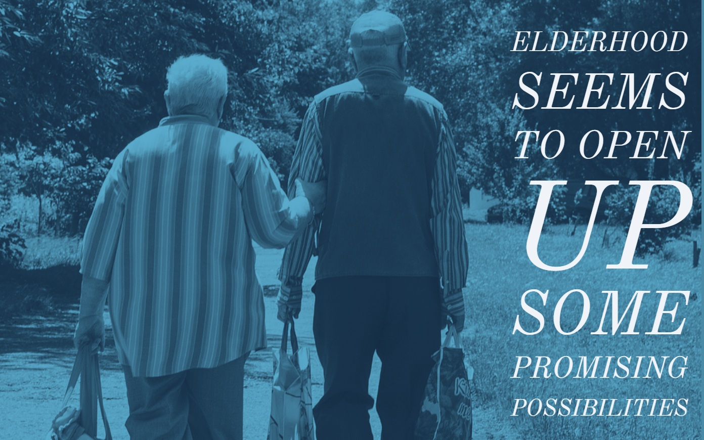 Elderhood.jpg